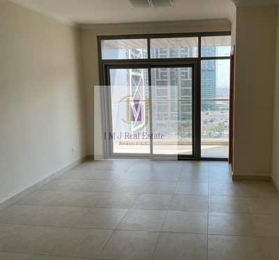 Studio for Rent in Jumeirah Lake Towers (JLT), Dubai - Studio | Spacious | Close to Metro