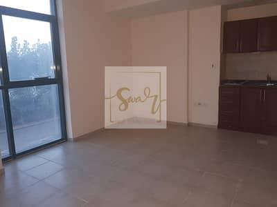 Studio for Rent in Academic City, Dubai - Hot Offer