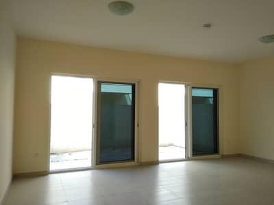 3 Bedroom Villa for Sale in International City, Dubai - Stunning 3 BR | Warsan Villa | Single Row