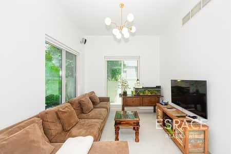 4 Bedroom Villa for Sale in Dubai Sports City, Dubai - EXCLUSIVE 4 Bed Type C3 - Prime Location