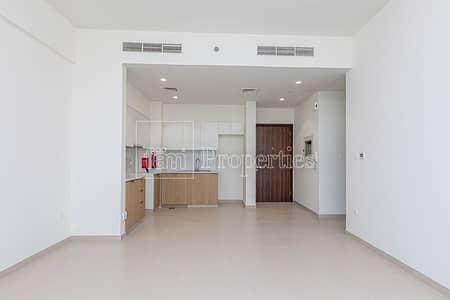 1 Bedroom Apartment for Sale in Dubai South, Dubai - High Floor | Golf Course View | Corner Apartment