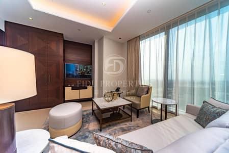 High Floor | Best Layout | Sea View  | Spacious
