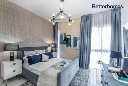 3 Bedroom Townhouse for Sale in Akoya Oxygen, Dubai - Elegant  Best Location I 3 Bedroom   Ready By 2021