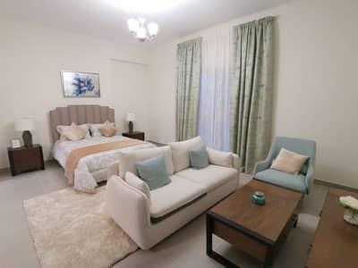 Studio for Rent in Liwan, Dubai - SPACIOUS