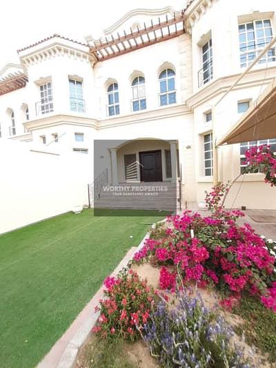 5 Bedroom Villa for Rent in Mohammed Bin Zayed City, Abu Dhabi - ???? ????? ??? ???? ??? ?? ???? ???? ?? ????