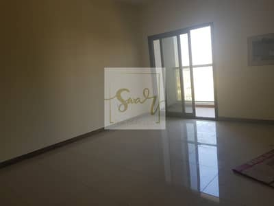 2 Bedroom Apartment for Rent in Academic City, Dubai - Super Special Offer