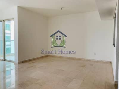 شقة 3 غرف نوم للايجار في جزيرة الريم، أبوظبي - Low Floor I Master Bedrooms I Balcony