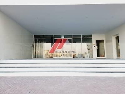 فلیٹ 1 غرفة نوم للايجار في الورسان، دبي - Brand New 1 Bhk & 2 Bhk  Available For Staff Accommodation Rent 35k to 49kk