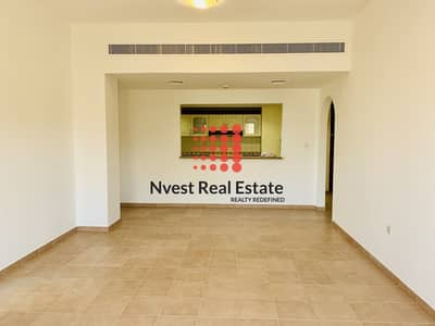 فلیٹ 3 غرف نوم للايجار في مردف، دبي - No Commission | Pay in 12 cheques | Only 1 Unit