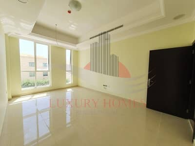 3 Bedroom Flat for Rent in Asharej, Al Ain - Brand New Perfect Place for Living 2 Master