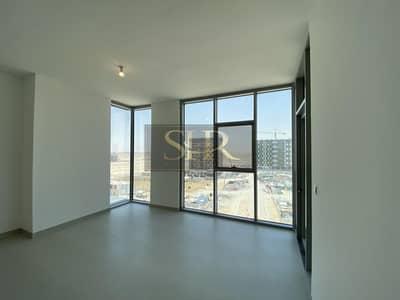 3 Bedroom Apartment for Rent in Dubai South, Dubai - DUBAI SOUTH THE PULSE BOULEVARD C2  3B/R+MAID