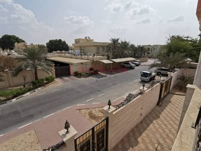 6 Bedroom Villa for Rent in Al Twar, Dubai - Luxurious Brand New 6BR Villa For Rent