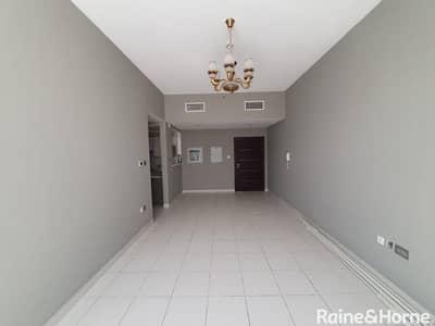 شقة 2 غرفة نوم للبيع في مدينة دبي للاستديوهات، دبي - 2 Bed   Fitted Kitchen   Glitz 3   Spacious