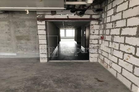Office for Sale in Motor City, Dubai - Full floor / panoramic views / High floor