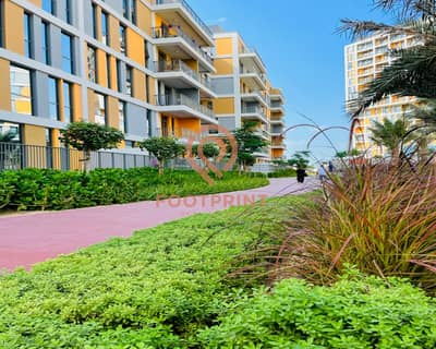 شقة 1 غرفة نوم للبيع في مدينة دبي للإنتاج، دبي - Breathtaking 1BR Apartment W/ 10 Year`s Payment Plan