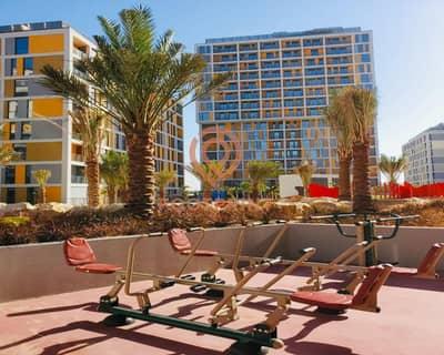 شقة 2 غرفة نوم للبيع في مدينة دبي للإنتاج، دبي - Stunning 2BR Apartment  W/ 10 years Payment Plan