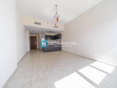 طابق سكني  للبيع في مثلث قرية الجميرا (JVT)، دبي - Full Floor   Investors Deal   8 Units 1BR   JVT