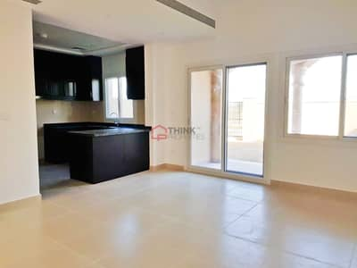 2 Bedroom Townhouse for Sale in Serena, Dubai - 2BR Plus Maids   Prime Location   Ready to Move In