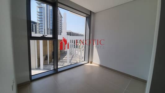 فلیٹ 3 غرف نوم للايجار في جزيرة بلوواترز، دبي - Brand New || Community View | Spacious