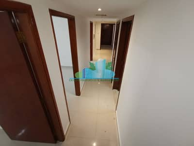 2 Bedroom Apartment for Rent in Al Muroor, Abu Dhabi - ONE MONTH FREE |SPACOUS 2 BHK | BALCONY|4 CHEUQES