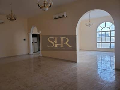 فیلا 4 غرف نوم للبيع في البرشاء، دبي - Modern Villa - Great Location - Fully Upgraded