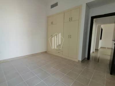 شقة 1 غرفة نوم للايجار في واحة دبي للسيليكون، دبي - Silicon Oasis / For Rent 1 bedroom / Semi  Close Kitchen
