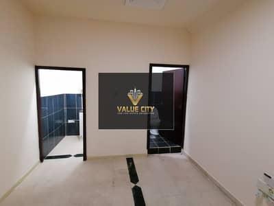 Studio for Rent in Al Wahdah, Abu Dhabi - ELEGANT QUALITY MONTHLY  STUDIO  BEHIND AL WAHDA MALL FREE PARKING