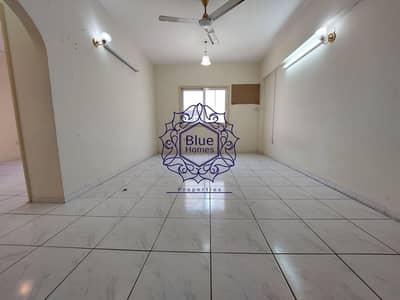 1 Bedroom Flat for Rent in Bur Dubai, Dubai - Close To Fahidi Metro 1Bhk With Parking in Al Hamriya