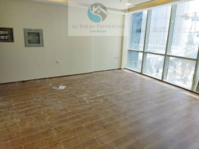 Office for Rent in Business Bay, Dubai - Brand New Office   Newly  Fitted   Near RTA Bus Stop   Business Bay Metro Station   One Parking   Multiple Options