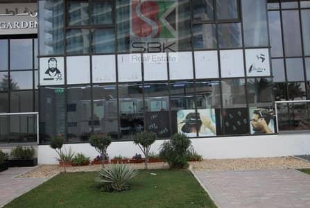 محل تجاري  للايجار في واحة دبي للسيليكون، دبي - Shop For Rent in Silicon Oasis