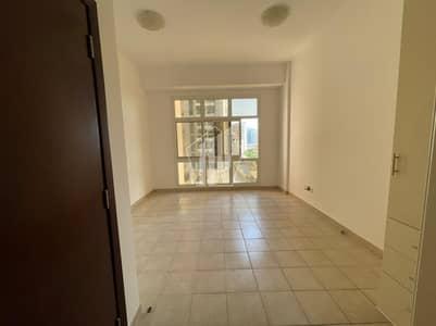شقة 2 غرفة نوم للايجار في واحة دبي للسيليكون، دبي - 2BR For Rent l Silicon Avenue l Semi - Close Kuitchen