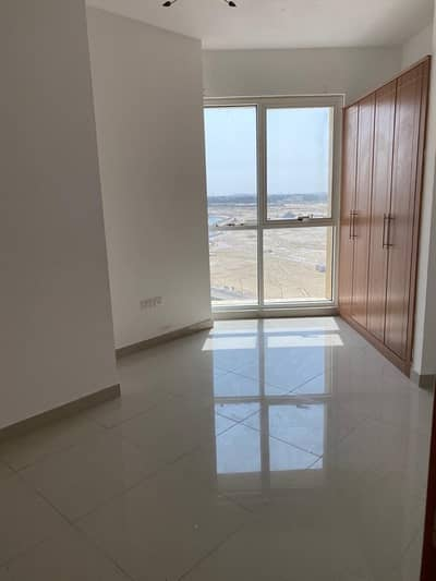 1 Bedroom Flat for Rent in Dubai Production City (IMPZ), Dubai - Great Deal For 1BHK Balcony Apartment with amazing Lake Side Panaromic View Only 27K N/G Price