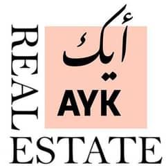 AYK Real Estate
