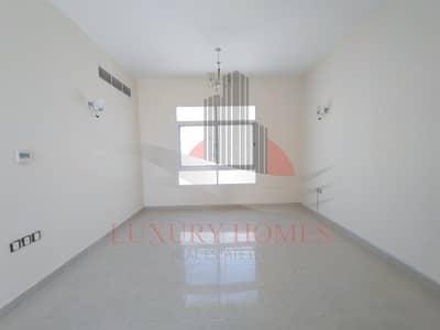 فیلا 2 غرفة نوم للايجار في المقام، العین - Elegantly Designed with Ultimate Perfection