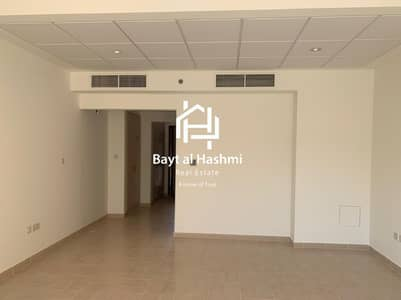تاون هاوس 3 غرف نوم للايجار في واجهة دبي البحرية، دبي - No Commission!!! 13 Months Contract | 3 BR Townhouse