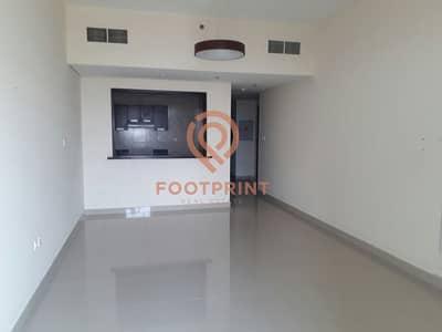 1 Bedroom Apartment for Rent in Dubai Sports City, Dubai - Chiller Free