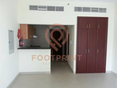 Studio for Rent in Dubai Sports City, Dubai - Spacious Studio Best Price In Ice Hockey