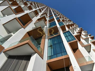 استوديو  للبيع في الخليج التجاري، دبي - Lavish Studio With Unmatched Quality in SLS