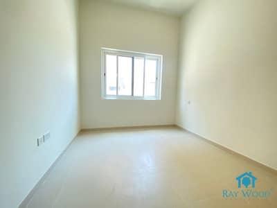 4 Bedroom Townhouse for Sale in Dubailand, Dubai - Corner Unit   Near Pool and Park   Single Row