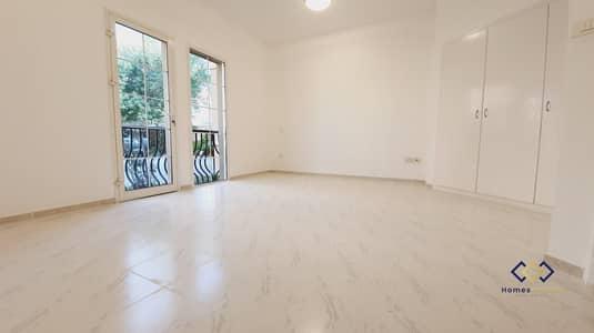 فیلا 2 غرفة نوم للايجار في الصفوح، دبي - Deal of the Day Elegant Villa For Rent !!! Al sufouh 2 Bed Only For 115k