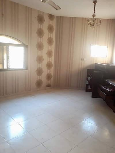 2 Bedroom Villa for Rent in Musherief, Ajman - >HOT DEAL <>2 BHK VILLA FOR RENT IN MUSHERIEF,AJMAN IN JUST 24,000 WITH WATER & ELECTRICITY<