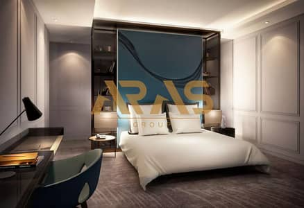 5 Bedroom Apartment for Sale in Downtown Dubai, Dubai - Premium Quality | Alluring View | Great Investment