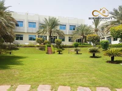 4 Bedroom Villa for Rent in Al Barsha, Dubai - Gated Community l Barsha 1 l Sharing Pool