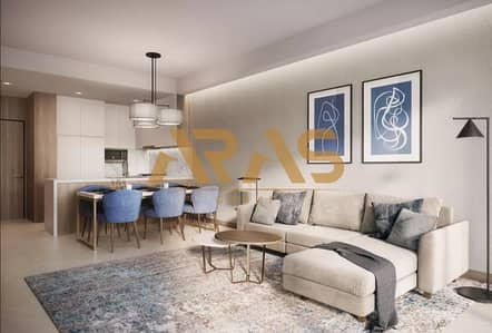 5 Bedroom Flat for Sale in Downtown Dubai, Dubai - Luxurious Living | Great Investment | Book Now