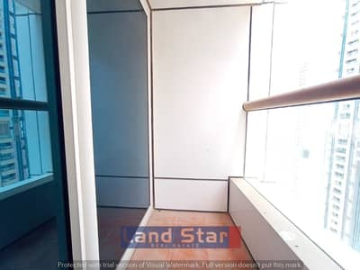 1 Bedroom Apartment for Rent in Dubai Marina, Dubai - VACANT   READY TO MOVE   WELL MANAGE