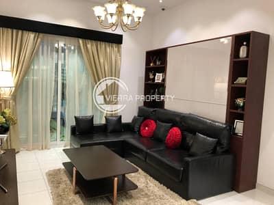 2 Bedroom Flat for Sale in International City, Dubai - FULLY FURNISHED I NEAR HANDOVER I BEST DEAL