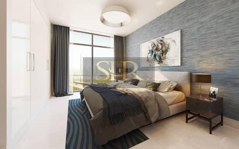 شقة 2 غرفة نوم للبيع في مدينة محمد بن راشد، دبي - Ultra Luxury | Spectacular views | 2 Br Unit