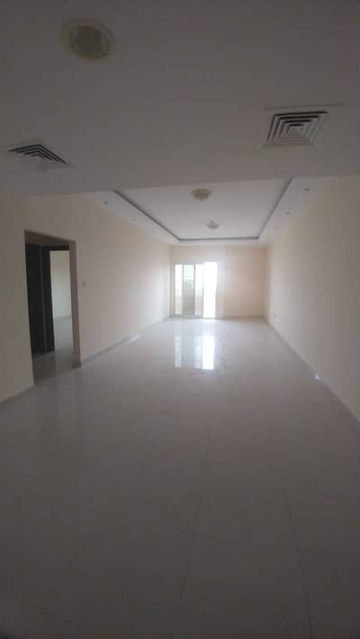 1 Bedroom Apartment for Rent in Ras Al Khor, Dubai - For Staff Labour Executive Accomodation Like Brand New Prime Location Near Bus stop