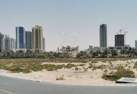 ارض سكنية  للبيع في قرية جميرا الدائرية، دبي - Best Location for Townhouses   G+2   JVC Cluster 12