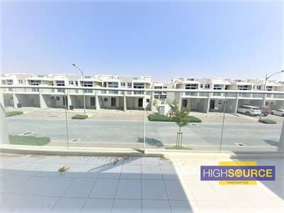 4 Bedroom Townhouse for Sale in Akoya Oxygen, Dubai - Ready to Move 4 Bed Townhouse for Sale | On Payment Plan